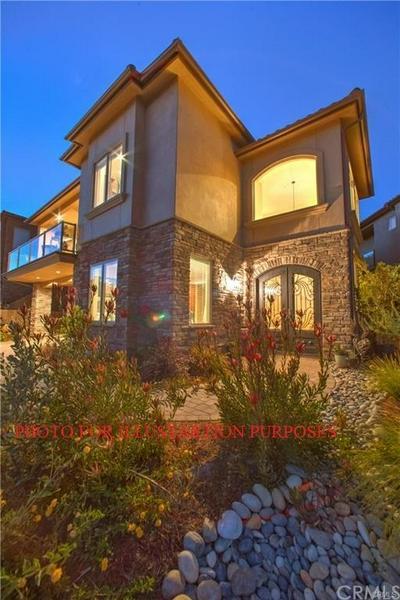 5590 MERLIN CT, Avila Beach, CA 93424 - Photo 1