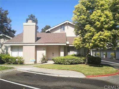 24 DRAGONFLY, Irvine, CA 92604 - Photo 1
