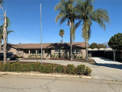 5660 ORANGE BLOSSOM LN, Chino, CA 91710 - Photo 1