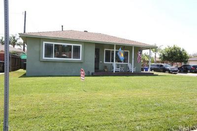 12732 ORIZABA AVE, DOWNEY, CA 90242 - Photo 1