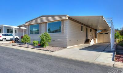 626 N DEARBORN ST SPC 160, Redlands, CA 92374 - Photo 2