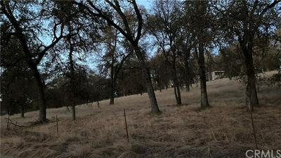 123 RAILBRIDGE RD, Oroville, CA 95966 - Photo 1