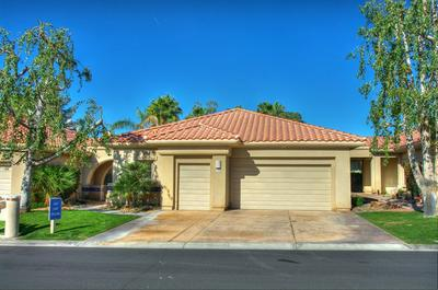 116 KAVENISH DR N, Rancho Mirage, CA 92270 - Photo 2