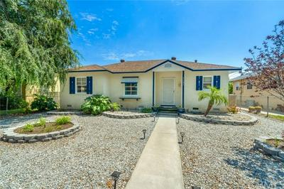 1131 OAK ST, San Bernardino, CA 92410 - Photo 1