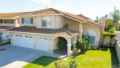 8426 ORANGE ST, DOWNEY, CA 90242 - Photo 2