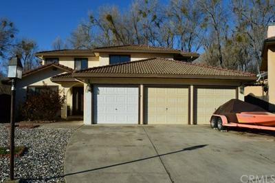 15065 HIGHLANDS HARBOR RD, CLEARLAKE, CA 95422 - Photo 2
