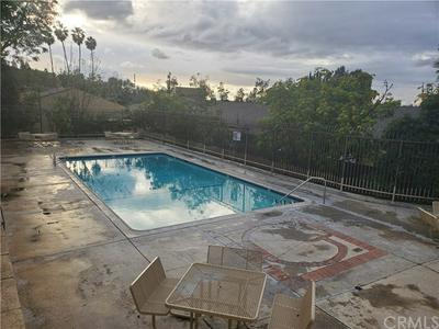 4009 E LONGBRANCH DR, Anaheim, CA 92807 - Photo 2