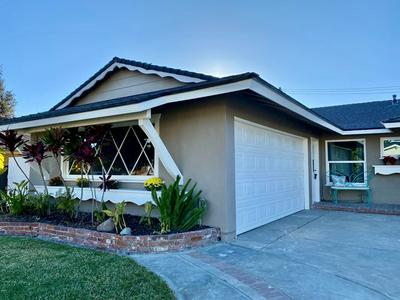 237 YALE STREET AVENUE, Ventura, CA 93003 - Photo 2