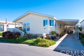 7700 LAMPSON AVE SPC 96, Garden Grove, CA 92841 - Photo 1