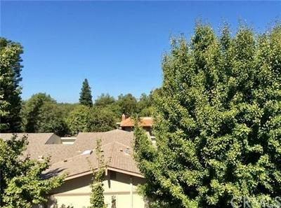 883 VIA MENDOZA UNIT Q, Laguna Woods, CA 92637 - Photo 2