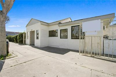417 N LONG BEACH BLVD, COMPTON, CA 90221 - Photo 1