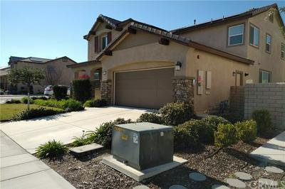 17978 DEERBERRY WAY, San Bernardino, CA 92407 - Photo 1