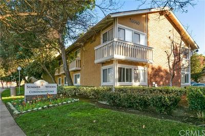 16040 LEFFINGWELL RD UNIT 110, Whittier, CA 90603 - Photo 1