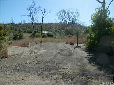 15410 HUMBOLDT RD, Cobb, CA 95426 - Photo 1