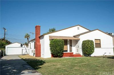 641 S GAYBAR AVE, West Covina, CA 91790 - Photo 1