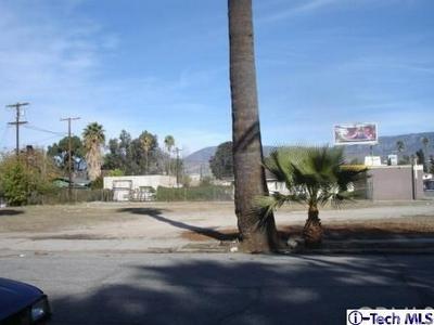 0 N E STREET, San Bernardino, CA 92405 - Photo 2