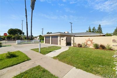 1729 W CHESTNUT AVE, Santa Ana, CA 92703 - Photo 2