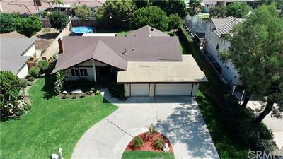 528 N CHERRY TREE LN, Anaheim, CA 92806 - Photo 2