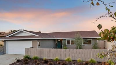 4050 VISTA CALAVERAS ST, Oceanside, CA 92056 - Photo 1