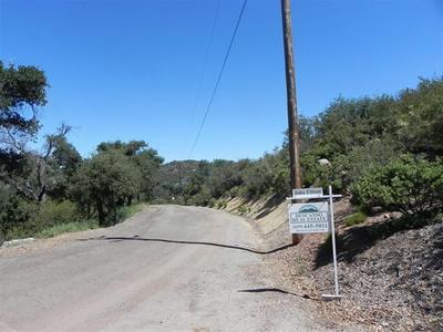0 OFF VIEJAS GRADE, Descanso, CA 91916 - Photo 2