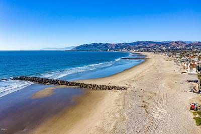 1344 DEVON LN, Ventura, CA 93001 - Photo 1