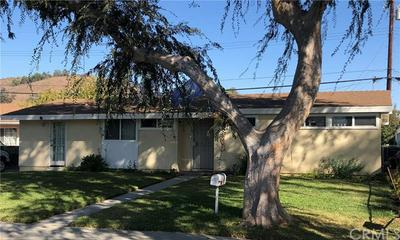 1360 CROMWELL ST, Pomona, CA 91768 - Photo 1