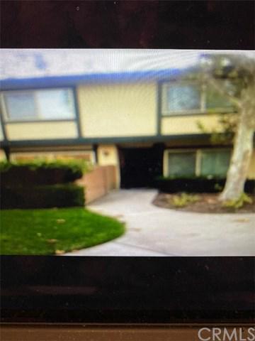1785 N CEDAR GLEN DR # 207, Anaheim, CA 92807 - Photo 1