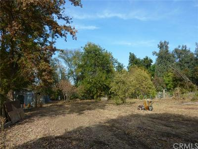 964 E 16TH ST, Chico, CA 95928 - Photo 2