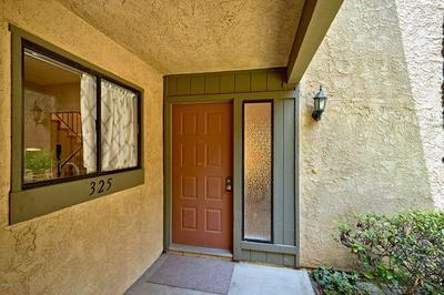 325 ROSEWOOD ST, Ventura, CA 93001 - Photo 2