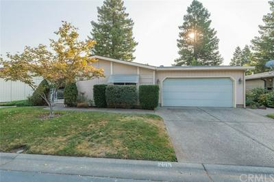 2050 SPRINGFIELD DR APT 206, Chico, CA 95928 - Photo 2