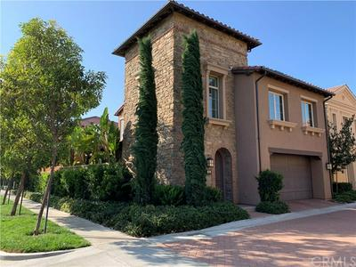 81 BIANCO, Irvine, CA 92618 - Photo 1