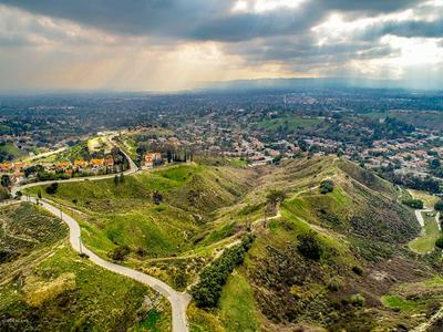 17900 BULL CANYON RD, Los Angeles, CA 91344 - Photo 2