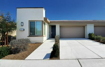 51810 GOLDEN EAGLE DR, INDIO, CA 92201 - Photo 1