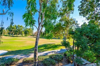 26 VIA HELENA, Rancho Santa Margarita, CA 92688 - Photo 1