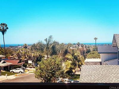 3944 SHENANDOAH DR, Oceanside, CA 92056 - Photo 2