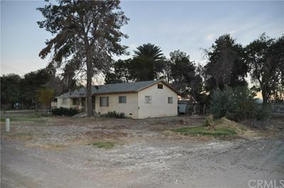 87165 59TH AVE, THERMAL, CA 92274 - Photo 1