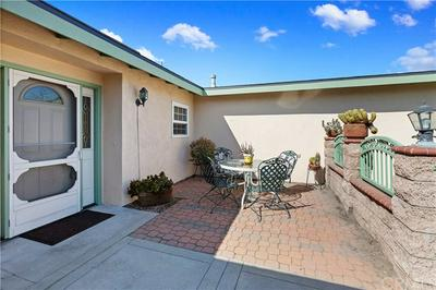 5789 PORTSMOUTH ST, CHINO, CA 91710 - Photo 2