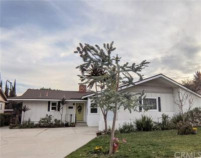 16408 RUSHFORD ST, Whittier, CA 90603 - Photo 2