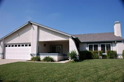 735 BISCAYNE AVE, Camarillo, CA 93010 - Photo 1