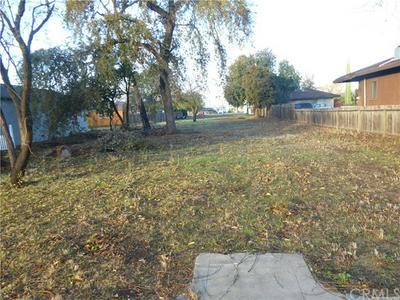 337 N LASSEN ST, WILLOWS, CA 95988 - Photo 2