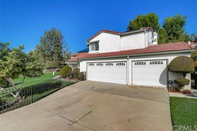 24307 GAZEBO CT, Diamond Bar, CA 91765 - Photo 1