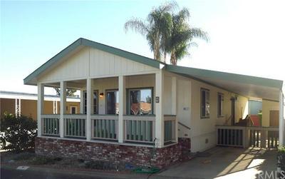 15111 PIPELINE AVE SPC 4, Chino Hills, CA 91709 - Photo 1