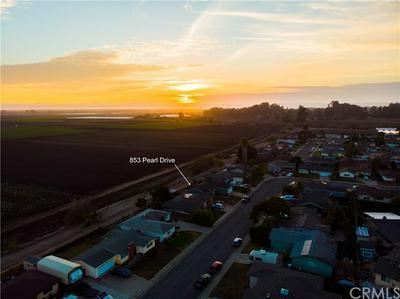 853 PEARL DR, Arroyo Grande, CA 93420 - Photo 2