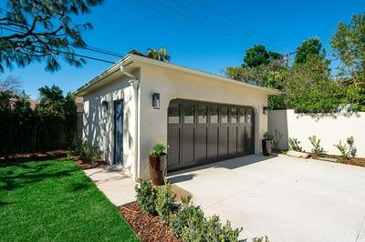1285 S SAN GABRIEL BLVD, SAN MARINO, CA 91108 - Photo 2