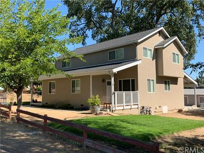 120 3RD ST, Templeton, CA 93465 - Photo 1