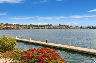 27816 GLENEAGLES # 75, Mission Viejo, CA 92692 - Photo 1