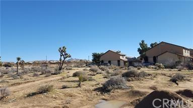 0 BUENA VISTA, Yucca Valley, CA 92284 - Photo 2