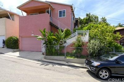 1243 N DITMAN AVE, Los Angeles, CA 90063 - Photo 1
