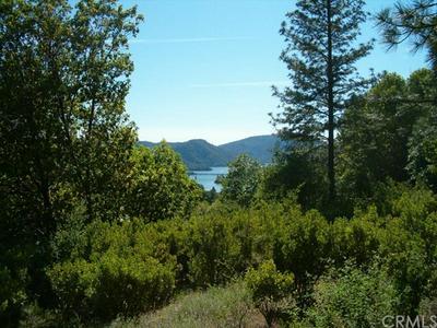 50 BROKEN SPRINGS RD, Oroville, CA 95966 - Photo 2