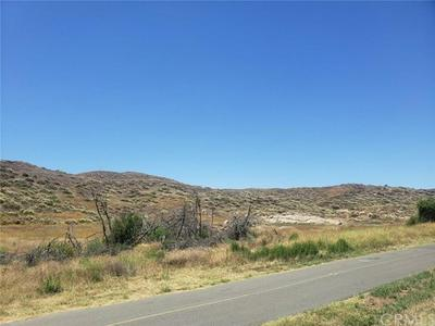 0 STAGE RD, Temecula, CA 92592 - Photo 2